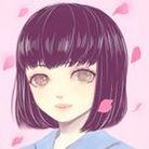 Mikitominamo ( kounaien_itai )