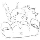 たえなばきいさ ( tae_nabatae )