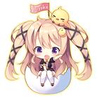 Kohina official shop ( cottontail0112 )
