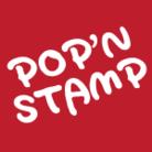ぽっぷんすたんぷ -POP'N STAMP- ( popn_stamp )