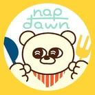 nap_dawn