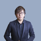 Kohei Nishikura ( Nissiee_jp )