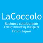 La-Coccolo