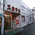 川越スカラ座 ( k_scalaza )