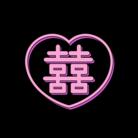 独特な動きのおみせ ( dokutoku_ugoki )