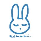 ねむみ ( ___Milktea_oO )