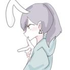 はくろ(Hakuro) ( Hakuro003lcs )
