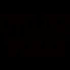 UtilizeWorks.inc ( UW_akita )