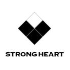 SHINOHARA  HIROTO   ( strongheart67 )