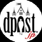 dpost.jp公式ストア ( mtakeshi )