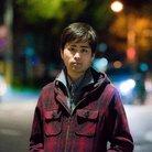 Masakazu Gondo 権藤 正和 [2G THEATER] ( 2gtheater_gondo )