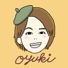 おゆきちゃん ( oyukichan )