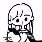 ユウキマスミ ( yuki_masumi )