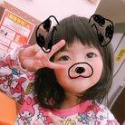 心愛mama💋💓 ( noa_08l9 )