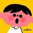 nachicco