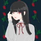 まし子 ( mashusi_OC )