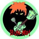 BUN-HO!(ぶんほー)&デジタルプレスリーズのグッズ ( BUNHO69 )