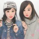 りえい ( f_riei_ )