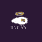 TORIのSHOP ( TFNT )