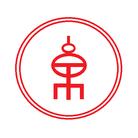 イトスク  ( ito-suzushi )