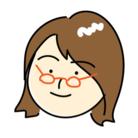 妻タカコショップ ( tsumakan )