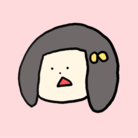 まりのおみせ ( chanmari820 )