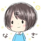 桜餅.wma ( risa_obl5 )