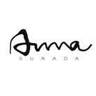 ANNA SUNADA ( anna_sunada )