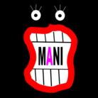 UNIQUE MANIAC ( UNIQUEMANIAC )