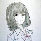 そらら ( sorasora_002 )