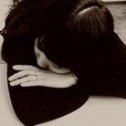 松川終電で帰ります ( omomok_pl )