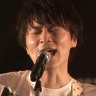 ドミノ ( Shimpee01 )