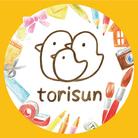 torisun shop (SUZURI) ( torisun )