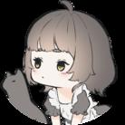 メイドさんと動物たち ( azukitidayo )