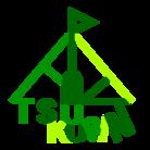つくりん.com ( tsukurin )