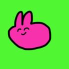 SeNju ( Lupine0211 )