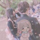 ଘ( ひなちゃろ ¨̮ )੭❤︎ ( S_MELO )