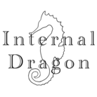 Internal Dragon ( Internal_Dragon )