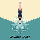 前田豆コ ( maeda_mameko )