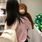 たGUCCI ( mai_jay4787 )