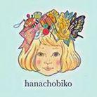 hanachobiko