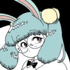 いぬ屋いぬみせ ( inukainuzoku )