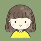 涼香 ( uprptmgi0902 )