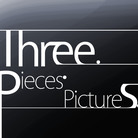 Three.Pieces.Pictures.Item ( threeps )