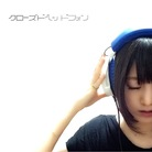 kaworu★SHOP@SUZURI ( kaworukamo )