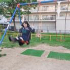 わんころぽち ( __inemuri_ )