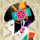 アトリエ縁 -yukari- ( f_2go )