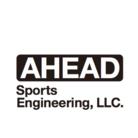 AHEAD_SportsEngineeringLLC