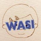 WASI🐶 ( wasi_zabuton )