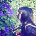 chino_DAYphoto ( 0_chi )